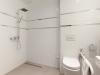 Hôtel Ambassadeur - Bathroom