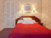 Hôtel Ambassadeur - Chambre double
