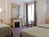 Hôtel Ambassadeur - Triple room