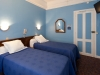 Hôtel Ambassadeur - Twin room