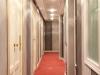 Hôtel Ambassadeur - Corridor